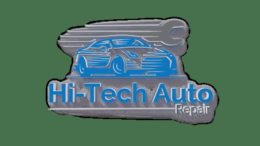 Hi-Tech Auto Repairs
